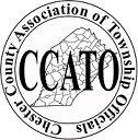 CCATO Logo
