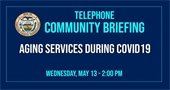 Community Briefing