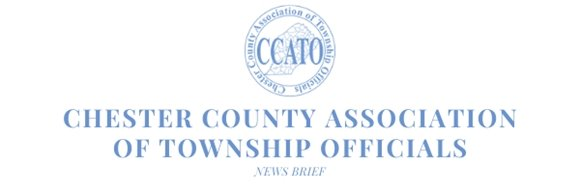 Chester County Association of Township Officials