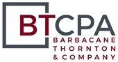 Barbacne Thornton & Company