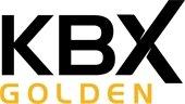 KBX Golden
