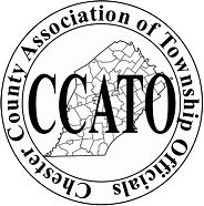 CCATO Logo Black on White at 50.png