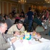 2011 PSATS Convention 5